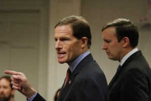 blumenthal-and-murphy