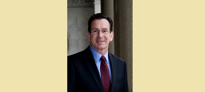 Questions for Gov. Malloy on the budget