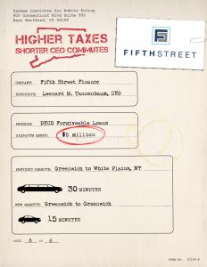 FifthStreet-06-06